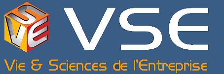 Vie et Sciences de l'Entreprise